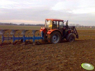med_farmer-8244-c2-lemken_2041_66_22190.