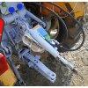 Łącznik hydrauliczny do C 360-3p