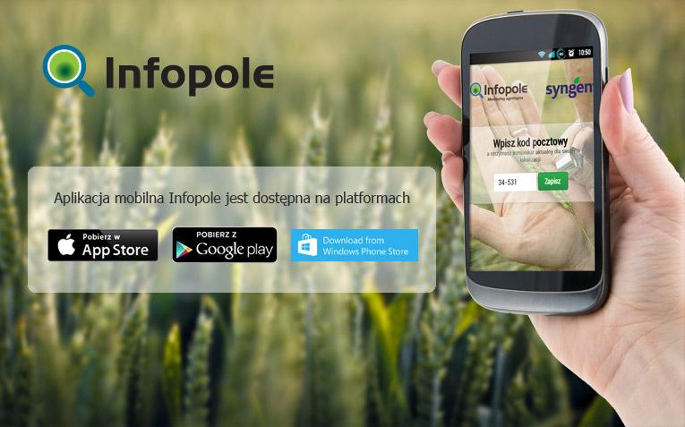 wizualizacja-aplikacja-mobilna-INFOPOLE.jpg